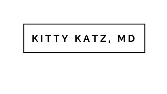 Kitty Katz, MD